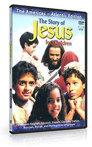 jfp_story_of_jesus_childrens_dvd
